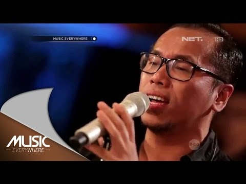 Sammy Simorangkir - Sedang Apa dan Di mana - Music Everywhere