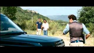 Zindagi Na Milegi Dobara- Get Mantal! Dialogue Promo