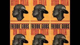 Freddie Gibbs - Slammin'
