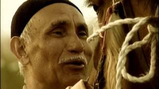 Трехногая кобыла кино на татарском онлайн