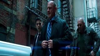 Nonton Marauders 2016 English movie _ Bruce Willis, Christopher Meloni, Dave Bautista. Film Subtitle Indonesia Streaming Movie Download