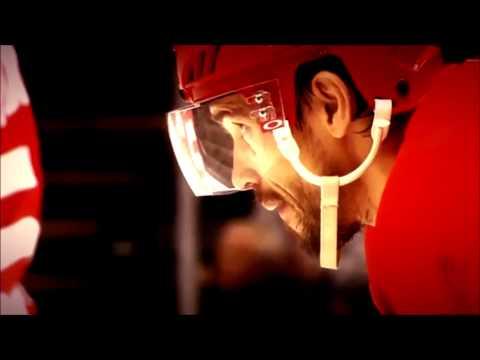 NHL | Motivation – Inspirational hockey video [HD]