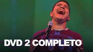 Download Lagu Washington Brasileiro DVD Vol 2 Completo  Dj André  Mp3