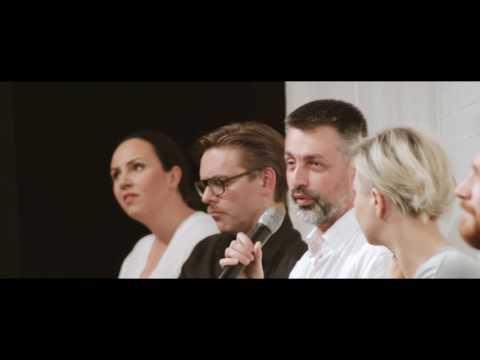 В сети появился итоговый тизер VII Платоновского фестиваля (видео)
