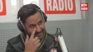 Hit radio 100 hits for Film maghribi chambra 13