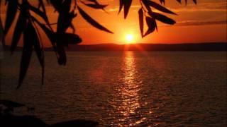 Download Lagu STS - Das Meer Mp3