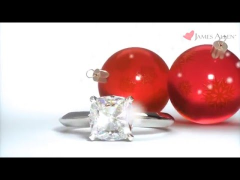 Custom Engagement Rings Designed by You