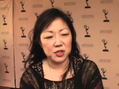 Elayne Boosler, Margaret Cho and Bonnie Hunt on Being a Woman in Comedy