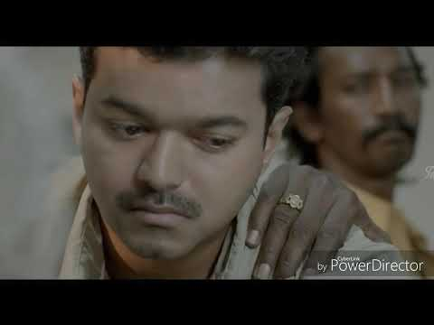 Video Thalapathy-Vijay-2018 Best Mashup-Fight scenes kuruvi Themes song 4K HD download in MP3, 3GP, MP4, WEBM, AVI, FLV January 2017