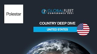 Country Deep Dive United States