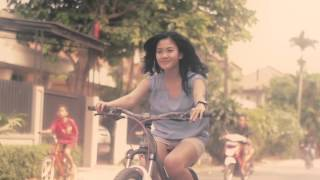 Selamat Pagi, Dunia! - Glenn Fredly (unofficial music video)