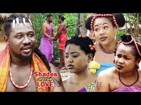 Shades Of True Love Season 2 - 2019 Latest Nollywood Epic Movie | Trending Nigerian Movies 2019