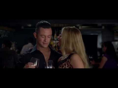 Don Jon Clip 'One Month Date'