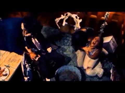 Texas Chainsaw Massacre (1974) – Fanedit.