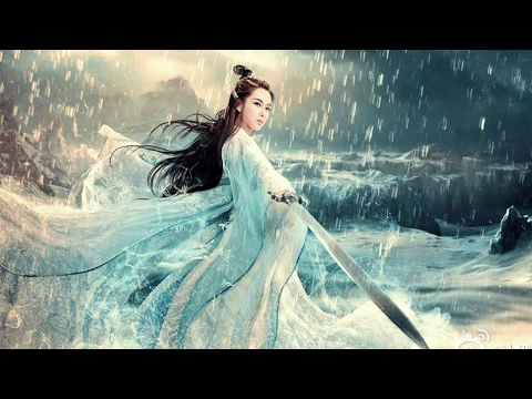 New Chinese Fantasy Movies Chinese Action Martial Arts Movies English English Sub