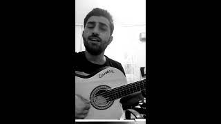 İzzet Karaduman (Bakur) Vay lele canli performans