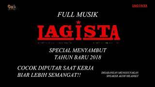 Video kumpulan lagu terbaru Lagista, ha..e ha..e.. MP3, 3GP, MP4, WEBM, AVI, FLV April 2018