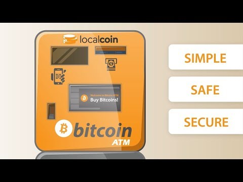 Buy bitcoin in london 100 privacy and easy to use other description bitcoin ccuart Images