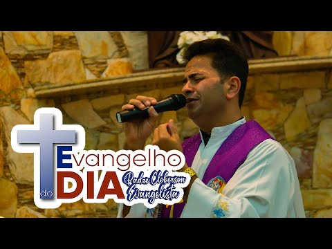 Evangelho do dia 26-05-2020 (Jo 17,1-11a)