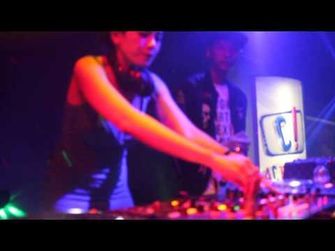 DJ NIKITA MIRZANI Part 2 - NBC 31 BOGOR
