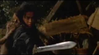 Nonton Tajomaru                                     Film Subtitle Indonesia Streaming Movie Download