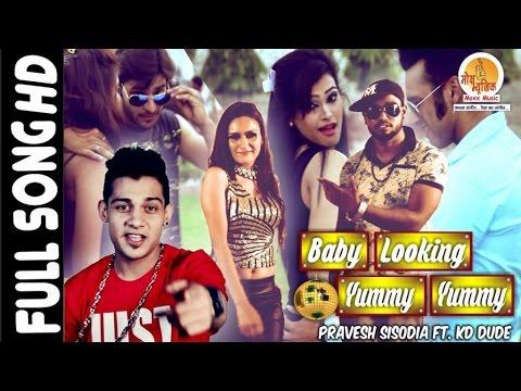 top video songs hindi 2015