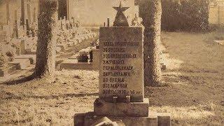 Pochod smrti válečných zajatců