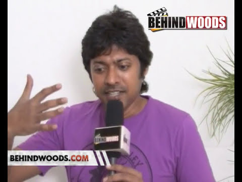 Magizh Thirumeni on Thadaiyara Thaakka Part 1