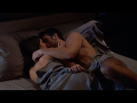Harrison Chase 04-10-19 (2/2) Chase & Willow make love