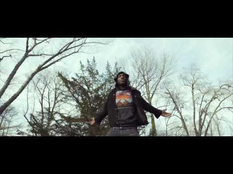 New Video: Bam Vito- No Love