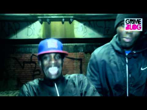 Macca, J1 & Raider – When We Come Thru [NetVid] #StayFresh