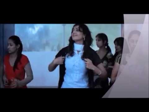 DJ Shohan (видео)