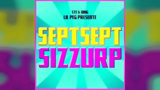 Sept Sept ft. Lil peg - Sizzurp - YouTube