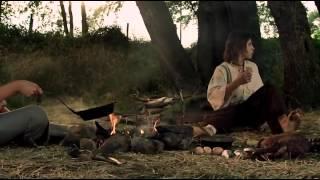 Nonton Jake T. Austin - Tom Sawyer & Huckleberry Finn Film Subtitle Indonesia Streaming Movie Download