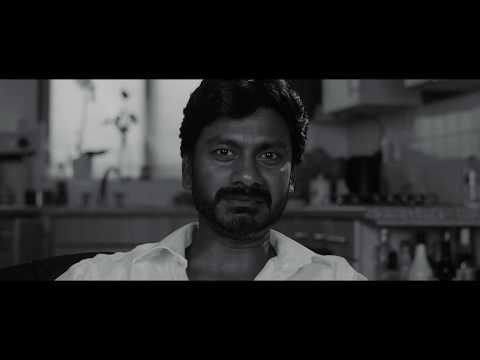 PERCEPTION SHORT FILM-PANASONIC GH5