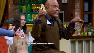 Video Wong Fei Hung Ahli Beladiri yang Bikin Ngakak MP3, 3GP, MP4, WEBM, AVI, FLV Mei 2018