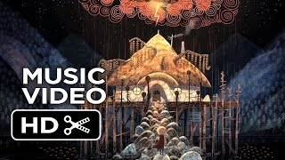 Nonton Song Of The Sea Music Video   Film Subtitle Indonesia Streaming Movie Download
