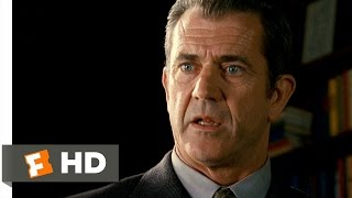 Nonton Edge of Darkness #4 Movie CLIP - What Are You Going To Do? (2010) HD Film Subtitle Indonesia Streaming Movie Download
