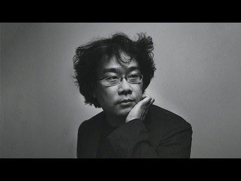 An Intro to Korean Cinema #1 - Bong Joon-Ho