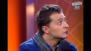 Украина заботится о своих гражданах — ТРОЛЛИНГ | Вася в шоке, а зал взрывается от смеха!