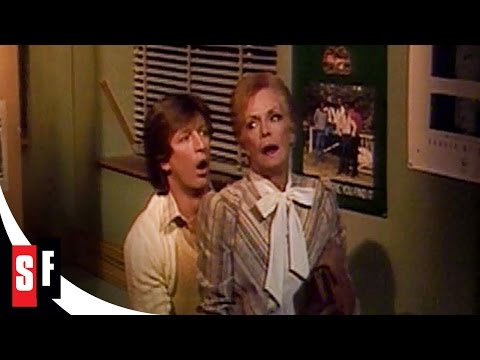WKRP in Cincinnati: The Complete Series (2/6) Andy's Antics Backfire