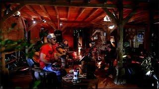Jamrud - Ku Harus Pergi - Music Everywhere **