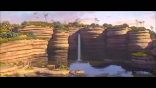 Nonton Khumba  2013    French Film Subtitle Indonesia Streaming Movie Download