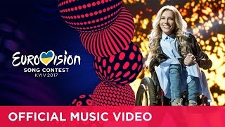 Eurovision 2017: Rusia per te shmangur brohorimat kontestuese ne skenen e Eurovision-it nga publiku
