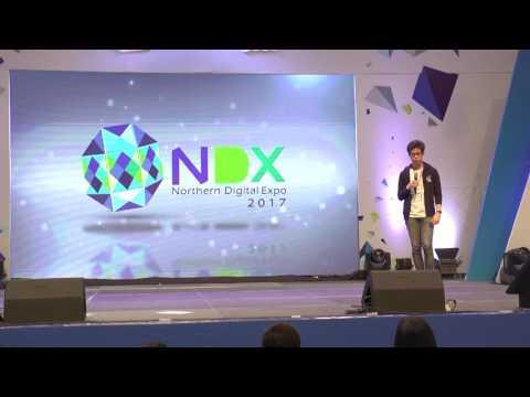 NDX 2017 part 4