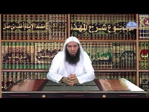 مذهب أهل الحديث في حكم وصل الشعر