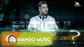Piticu' feat Kaira - Ale Cui ? ( teaser )
