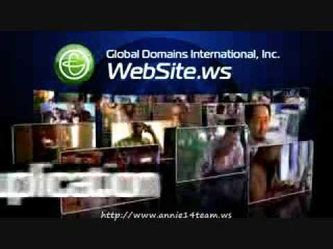 MAKE MONEY ONLINE [BEST HOME BUSINES] HOW TO WORK AT HOME GDI GLOBAL DOMAINS INTERNATIONAL