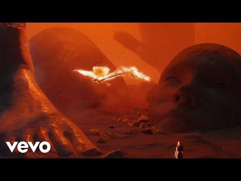 Illenium Crashing Feat Bahari