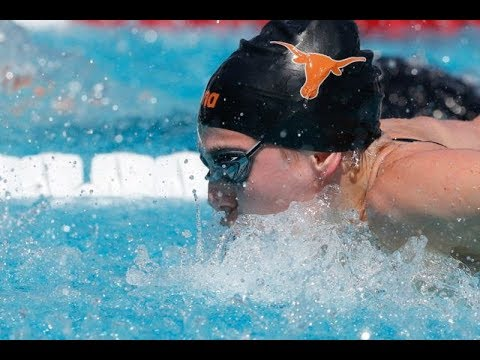 Practice + Pancakes: Texas Women Throwdown Before Duals With Stanford, Cal